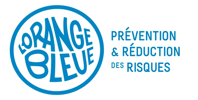 Orange Bleue logo final