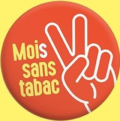 badge mois sans tabac